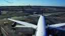 Zeitraffer Fraport 1